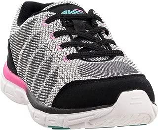 Avia Girls Rift Athletic Shoes,