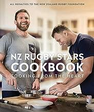 Best top selling cookbooks nz Reviews