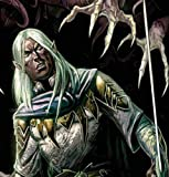 Forgotten Realms - The Legend Of Drizzt Volume 2: Exile (Forgotten Realms Legend of Drizzt Graphic Novels)