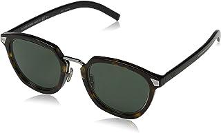 Dior - Gafas de sol para Hombre