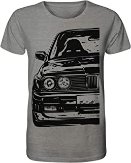 Amazon.es: BMW - Camisetas, polos y camisas / Hombre: Ropa