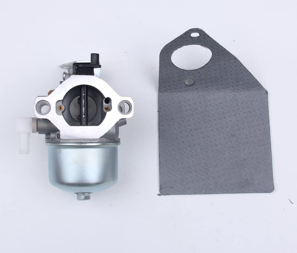 BH-Motor New Carburetor Ranking TOP19 690117 At the price for Carb