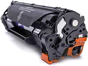 Cartucho de Toner Compatível para impressora HP P1102W