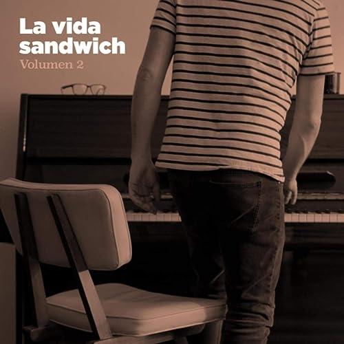 Aprendiz de La Vida Sandwich en Amazon Music - Amazon.es