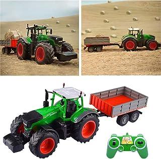 Amazon.es: rc tractors