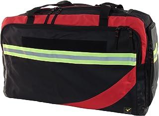 tee-uu RAGBAG PRO Bekleidungstasche (Verschiedene Varianten)