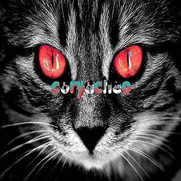 Coryacheo (Edizione speciale)