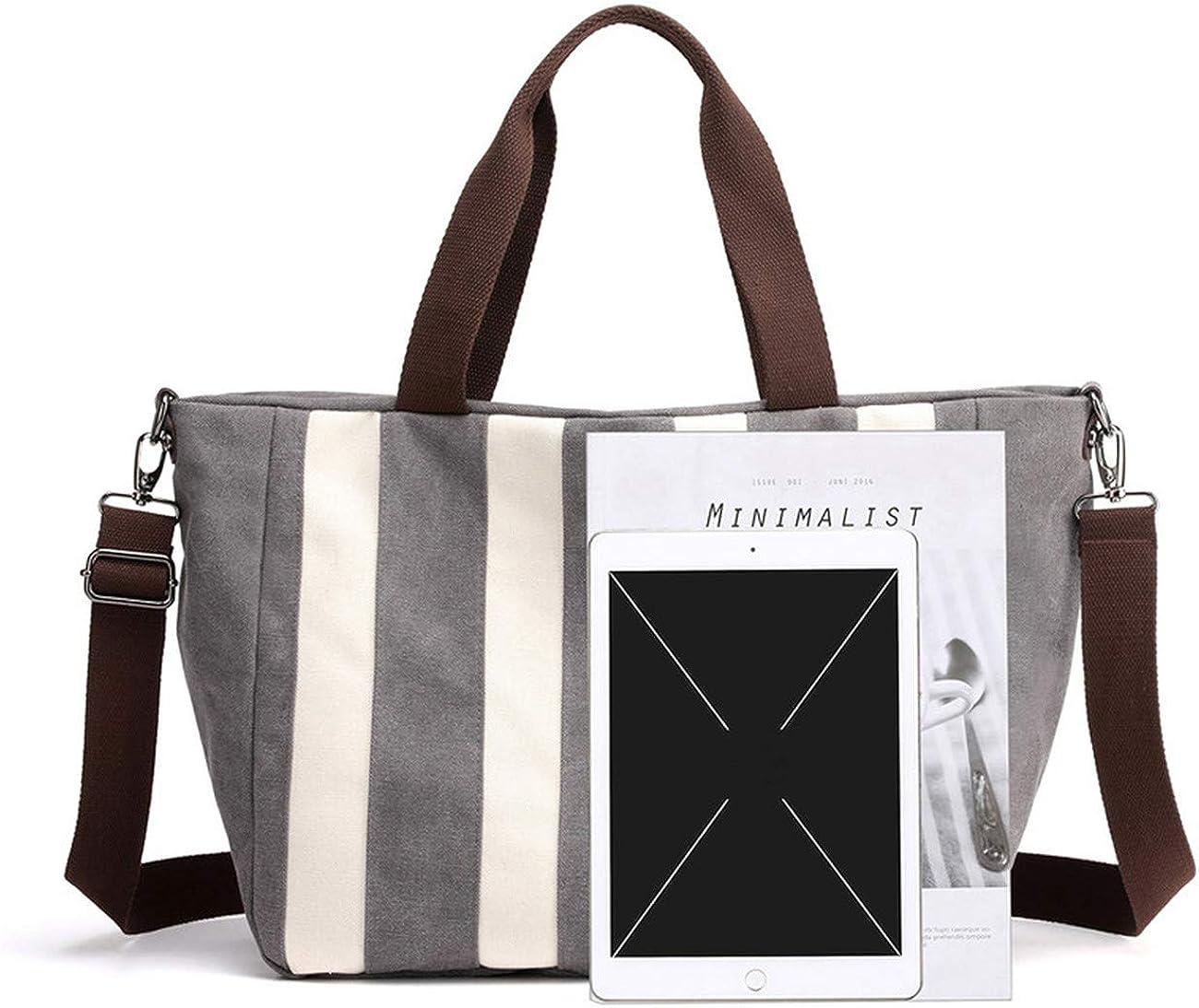 PageHar Couleur unie sac à main grande capacité zipper sac à main pour dame épaule bleue sac à bandoulière en cuir casual sac 33 Kk
