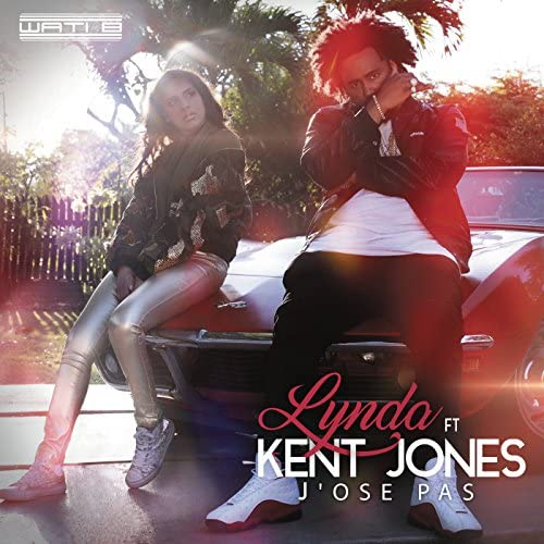 Lynda feat. Kent Jones