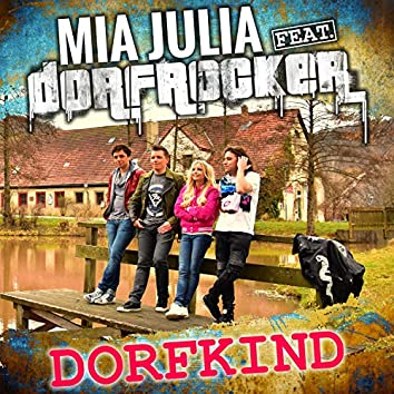 Dorfkind (Mallorcastyle Mix)