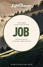 Job (LifeChange)
