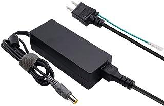 レノボLenovo ThinkPad B490 B590 X60 X200 X300 L410 L412 L420 T420S T420SI T430など 対応 20V-4.5A 90W交換用電源 コネクタ:外径7.9mm/内径5.5mm互換A...
