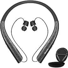 Best sony retractable headphones Reviews