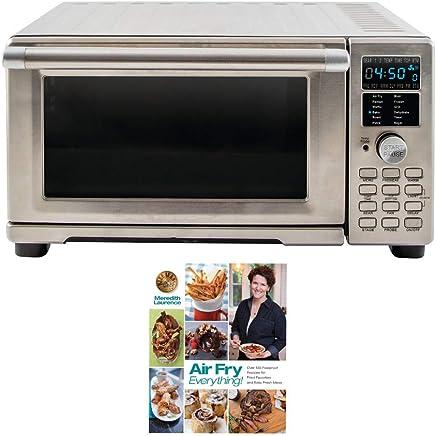 Amazon.com: nuwave oven