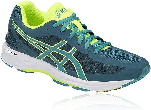 ASICS Gel-DS Trainer 23 Chaussures de Course pour Femme