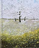 Trees in Bloom Journal (Diary, Notebook)