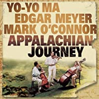Appalachian Journey (2000-03-28)