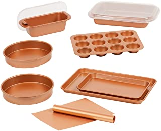 Best copper chef wonder cooker uk Reviews