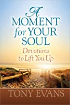 Best a moment for your soul Reviews