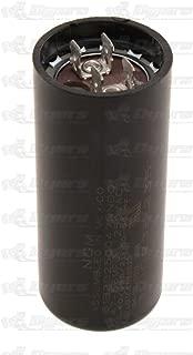 Dometic 3311541 Air Conditioner Run Capacitor
