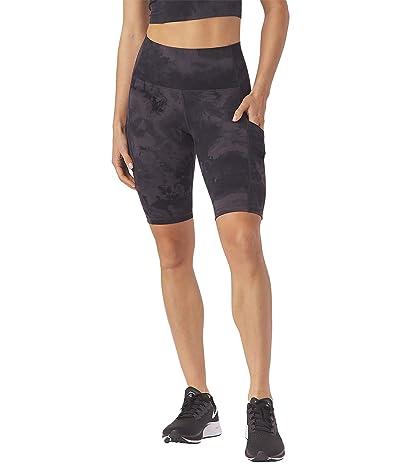 Glyder Taper Shorts