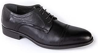 Morven Neollit Ayakkabı Siyah