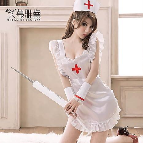 Krankenschwester nackte Heiße Krankenschwestern