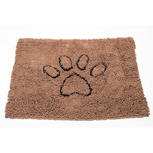 Dog Gone Smart Doggy Doormat