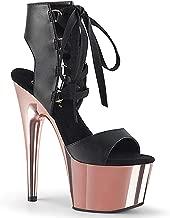 Pleaser Women's ADORE-700-14 Sandal