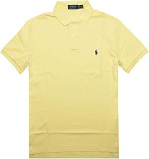 804d8630c241d Amazon.com  Polo Ralph Lauren - Shirts   Clothing  Clothing