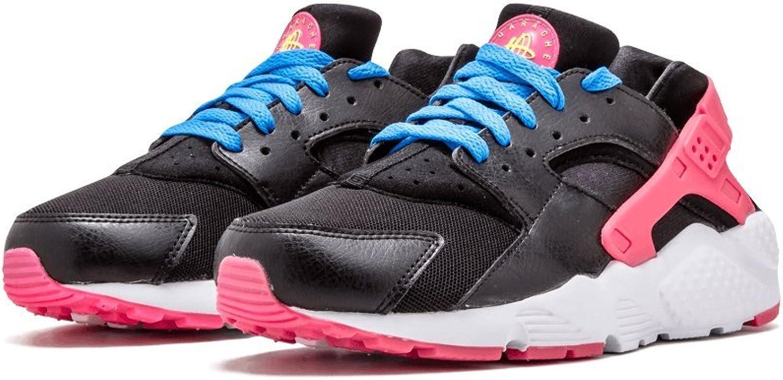 Nike Huarache Run GS LTD RARITY Running shoes Sneaker different colors