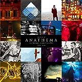 Anathema: Internal Landscapes - The Best of 2008-2018 (Audio CD (Standard Version))