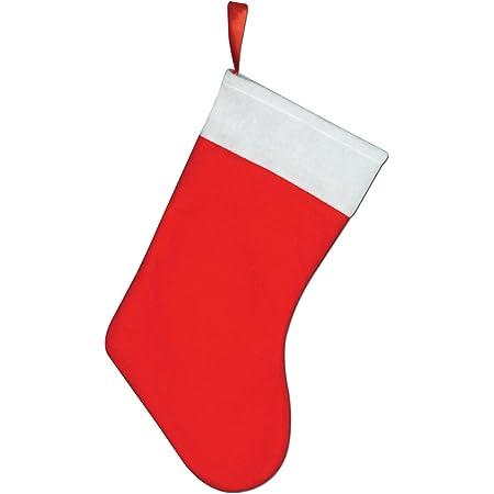 Children/'s Stocking Mittens Twins Set Christmas Stocking Free Personalized Option