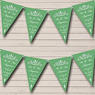 Best sage green bunting Reviews