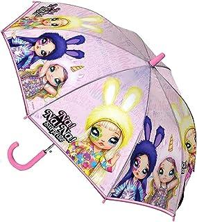 NA NA NA SURPRISE CX-B02255-MC Parapluie, Couleur, único Enfants Unisexe