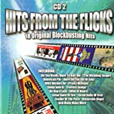 Hits from the flicks 2