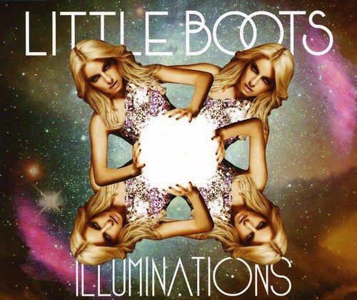 Illuminations E.P.