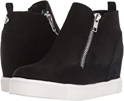 d95e3fd9587 Girls Steve Madden Kids Shoes + FREE SHIPPING | Zappos.com