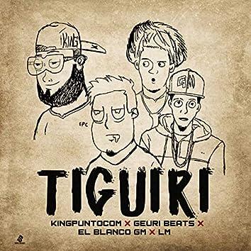 Tiguiri