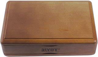 ryot screen box