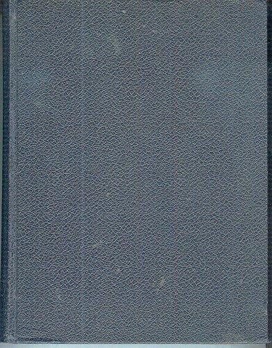 Die Terrarientiere. Bd. 1. Terrarien-Technik, Futter und Fütterung, Krankheiten der Amphibien und Reptilien, Terrarientiere 1