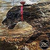 Different [Explicit]