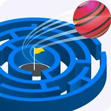 Best labyrinth 3d game Reviews