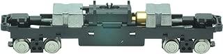 トミーテック ジオコレ 鉄道コレクション 動力ユニット 15m級C TM-20 ジオラマ用品