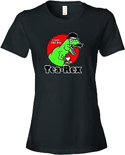 chive t rex shirt
