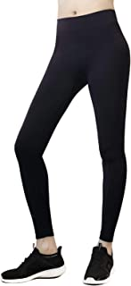 YPL Seamless Slim Legging Technological Yoga Pants Knitwear Tummy Control Tights Workout & Gym