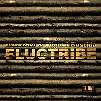 Fluctribe
