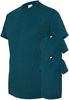 G500P3 Heavy Cotton T-Shirt (Pack of 3)