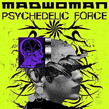 Psychedelic Force