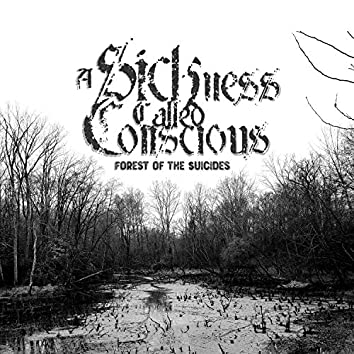 Forest of the Suicides